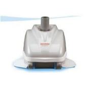 Hayward 930ADC 930 Cs Navigator Pool Cleaner