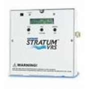 Hayward VR1000 Stratum Vacuum Release System With Timer