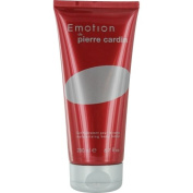 Pierre Cardin Emotion 218892 Body Lotion 200ml