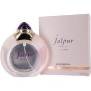 Jaipur Bracelet 222898 Eau De Parfum Spray 100ml