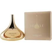 Idylle 185389 Eau De Parfum Spray 100ml