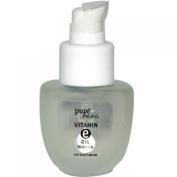Pure and Basic 723254 Pure Vitamin E Oil 30000 Iu 30ml