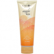 Calgon Angelic Kiss Velvet Body Cream, 240ml