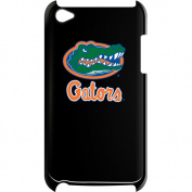 Tribeca iPod touch 4th Generation Solo Shell Varsity Jacket, University of Florida, Black