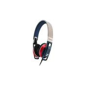Sennheiser Urbanite Nation On Ear Headphones