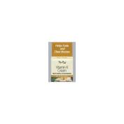 Vitamin K Cream Reviva 45ml Cream