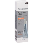 Neutrogena Rapid Tone Repair Dark Spot Corrector 1 Fluid Ounce