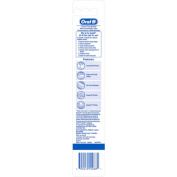 Oral-B Pro-Health All-in-One Toothbrush, Medium