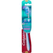 Colgate 360 Enamel Health Sensitive Extra Soft Manual Toothbrush