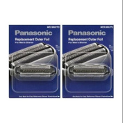 Panasonic WES9087PC Replacement Outer Foil