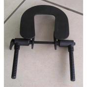 Deluxe FaceSpace II Headrest