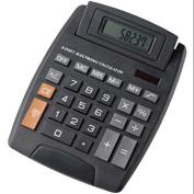 EasyComforts Jumbo Calculator