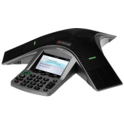 Polycom 2200-15810-025 CX3000 IP Conference Phone for Microsoft Lync