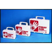 Mutual Industries 50001 10 Person First Aid Kit