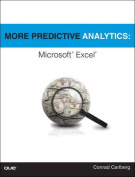 More Predictive Analytics