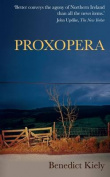 Proxopera