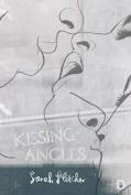 Kissing Angles