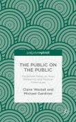 The Public on the Public