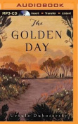 The Golden Day [Audio]