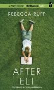 After Eli [Audio]