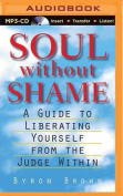 Soul Without Shame [Audio]