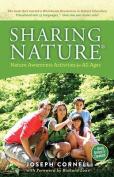 Sharing Nature(r)