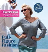 Full-Figure Fashion