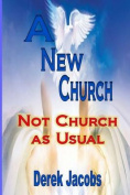 A New Church