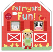 Farmyard Fun!