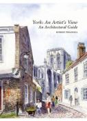 York: An Artist's View