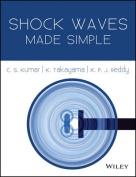 Shock Waves Made Simple