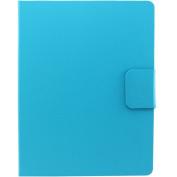 FileMate TC500 Folio Case for Apple iPad 2/3/4, Assorted Colours