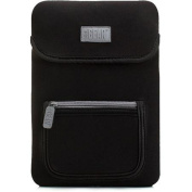 Accessory Power USA GEAR Neoprene Tablet Sleeve Carrying Case Cover for 25cm Tablets