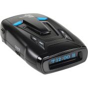 Whistler CR90 Laser/Radar Detector with GPS