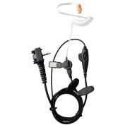 Vertex Standard S9500V Ear Bud