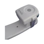 Serene Innovations UA30 Portable Telephone Amplifier
