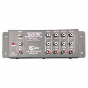 C2G TruLink Audio Amplifier