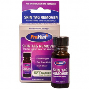ProVent Skin Tag Remover, 10ml