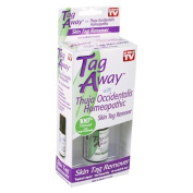 Tag Away Skin Tag Remover, 15 ml