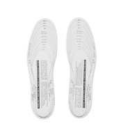 Rothco Memory Foam Insoles