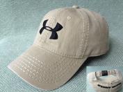 Under Armour (US) Baseball Cap Cream