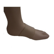 Alpha Brace Arch and Foot Support Wrap