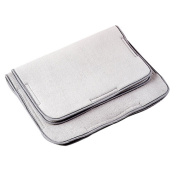Hydrocollator 00-1118 Terry Cover Standard All Terry
