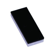 Baseline 12-0370 Mmt Accessory Straight Push Pad