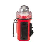 Emergency Strobe Beacon for Rescue Situations