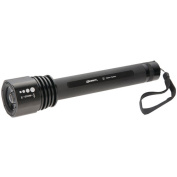 Dorcy 41-0904 530-Lumen ZX Series LED Flashlight