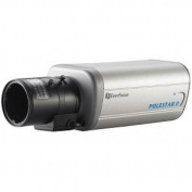 EverFocus Electronics Polestar II EQ610 Surveillance/Network Camera