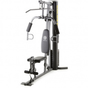 Gold's Gym XRS 50 Home Gym, New Model