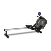 BladeZ Cascade Rowing Machine