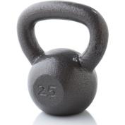 Gold's Gym Cast Iron Kettlebell, 4.5-16kg